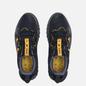 Мужские кроссовки New Balance Shando Black/Yellow фото - 1