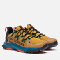 Мужские кроссовки New Balance Shando Yellow/Black/Blue фото - 0