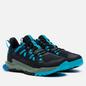 Мужские кроссовки New Balance Shando DynaSoft Black/Blue/Green фото - 0