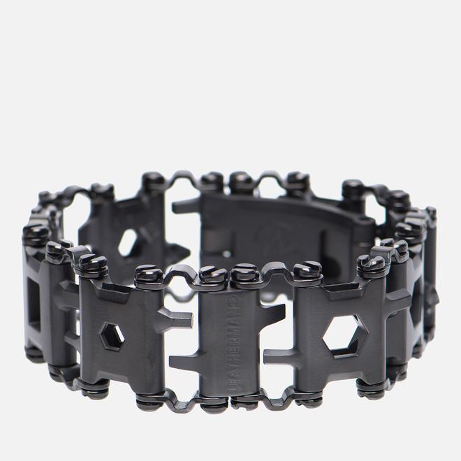 Мультитул Leatherman Bracelet Tread Stainless Steel