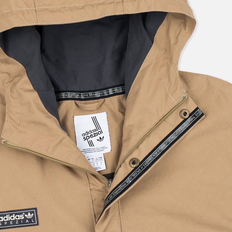 Хлопковая куртка с декоративными молниями