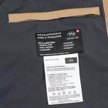 Мужская демисезонная куртка adidas Originals x Spezial ETA Anorak Hemp/Timber фото- 8