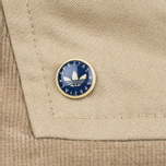 adidas Originals x Spezial Settend II TT Temp Men`s Jacket Khaki/Hemp photo- 6