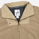 adidas Originals x Spezial Settend II TT Temp Men`s Jacket Khaki/Hemp photo- 2