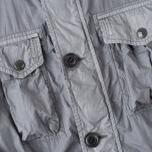 C.P. Company Giacca Chrome Men's Jacket Grey photo- 4