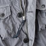 C.P. Company Giacca Chrome Men's Jacket Grey photo- 3
