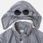 C.P. Company Giacca Chrome Men's Jacket Grey photo- 5