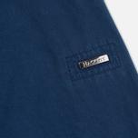 Мужская демисезонная куртка Hackett Classic Blouson Navy фото- 5