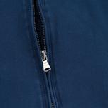Мужская демисезонная куртка Hackett Classic Blouson Navy фото- 7