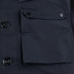 MA.Strum Tropical Fleet Men`s Jacket Dark Navy photo- 7