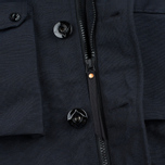 MA.Strum Tropical Fleet Men`s Jacket Dark Navy photo- 4