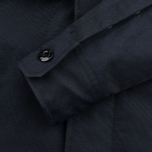 MA.Strum Tropical Fleet Men`s Jacket Dark Navy photo- 8