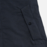 MA.Strum Tropical Fleet Men`s Jacket Dark Navy photo- 6
