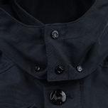 MA.Strum Tropical Fleet Men`s Jacket Dark Navy photo- 3