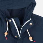 Мужская демисезонная куртка Penfield Vassan Navy фото- 2