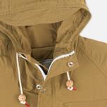 Мужская демисезонная куртка Penfield Vassan Tan фото- 2