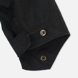 Ten C Field Men's Jacket Black photo- 6