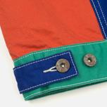 Мужская джинсовая куртка Garbstore Assembly Multicolour фото- 5