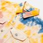Мужская джинсовая куртка Levi's Vintage Fit Lite Haight Surfer Multicolour фото - 1
