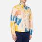 Мужская джинсовая куртка Levi's Vintage Fit Lite Haight Surfer Multicolour фото - 3