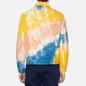 Мужская джинсовая куртка Levi's Vintage Fit Lite Haight Surfer Multicolour фото - 4