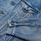 Мужская джинсовая куртка Levi's Vintage Fit Lite Light Wash фото - 2