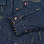 Levi's Vintage Clothing 1967 Type III Men's Denim Jacket Rigid photo- 5
