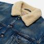 Мужская джинсовая куртка Polo Ralph Lauren RL Icon Trucker Denim Keighton фото - 1