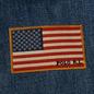 Мужская джинсовая куртка Polo Ralph Lauren RL Icon Trucker Denim Keighton фото - 6