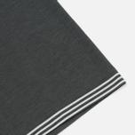 Мужская футболка adidas Originals x C.P. Company Clear Granite фото- 3