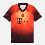 Мужская футболка adidas Football x EA Sports FC Bayern Jersey Multicolor/Black фото- 0