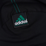 Мужская футболка adidas Originals EQT Logo Black фото- 3
