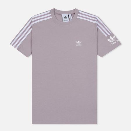 Мужская футболка adidas Originals Lock Up Logo Soft Vision