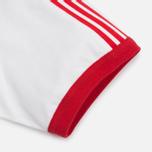 Мужская футболка adidas Originals London OG MIG White фото- 3