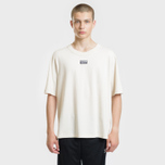 Мужская футболка adidas Originals Reveal Your Vocal F Non-Dyed фото- 1