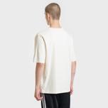 Мужская футболка adidas Originals Reveal Your Vocal F Non-Dyed фото- 3