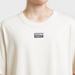 Мужская футболка adidas Originals Reveal Your Vocal F Non-Dyed фото- 2