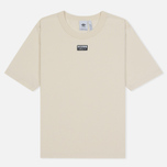 Мужская футболка adidas Originals Reveal Your Vocal F Non-Dyed фото- 0