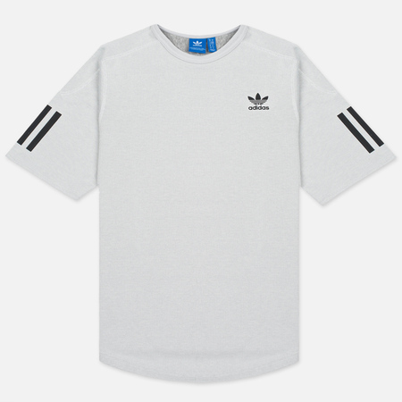 Мужская футболка adidas Originals SS Jersey White