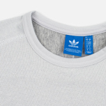 Мужская футболка adidas Originals SS Jersey White фото- 1