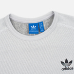 Мужская футболка adidas Originals SS Jersey White фото- 2