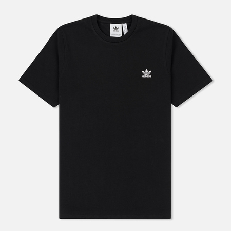 Мужская футболка adidas Originals Standard Black