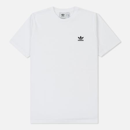 Мужская футболка adidas Originals Standard White