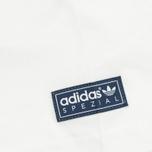 Мужская футболка adidas Originals Spezial Summer Mode All White фото- 3