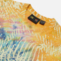 Мужская футболка adidas Originals x Pharrell Williams March Madness Fan Multicolor фото - 1