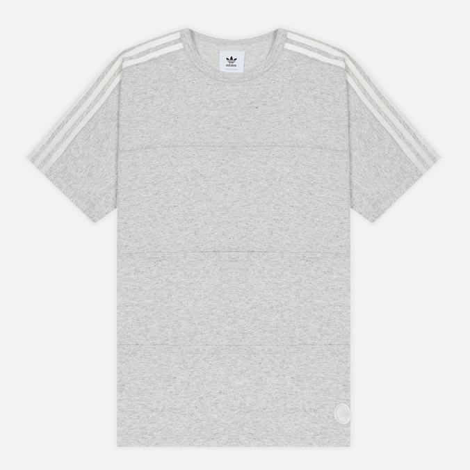 Мужская футболка adidas Originals x Wings + Horns SS Off White