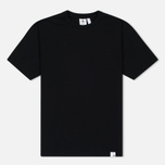 Мужская футболка adidas Originals x XBYO SS Black фото- 0