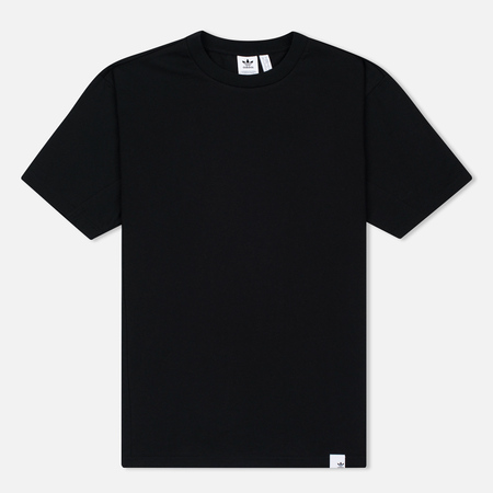 Мужская футболка adidas Originals x XBYO SS Black