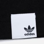 Мужская футболка adidas Originals x XBYO SS Black фото- 3