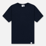 Мужская футболка adidas Originals x XBYO SS Legend Ink фото- 0